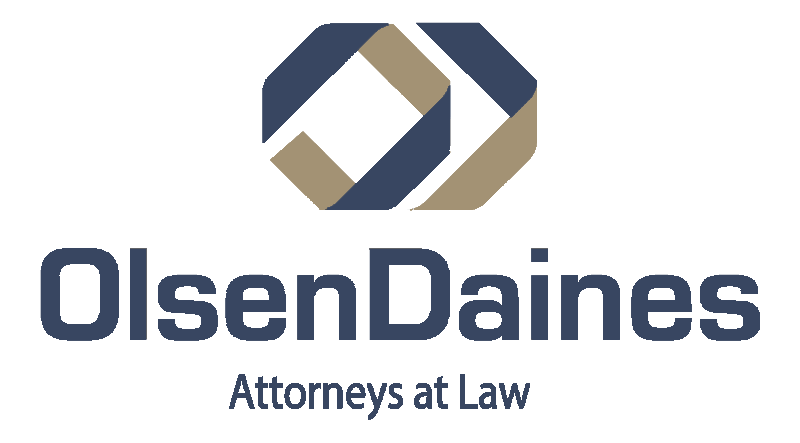 OlsenDaines | Bankruptcy  & Personal Injury Attorneys